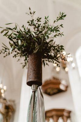 Hochzeiten-Floristik-Claudias-Blumenzauber-Tirol-4